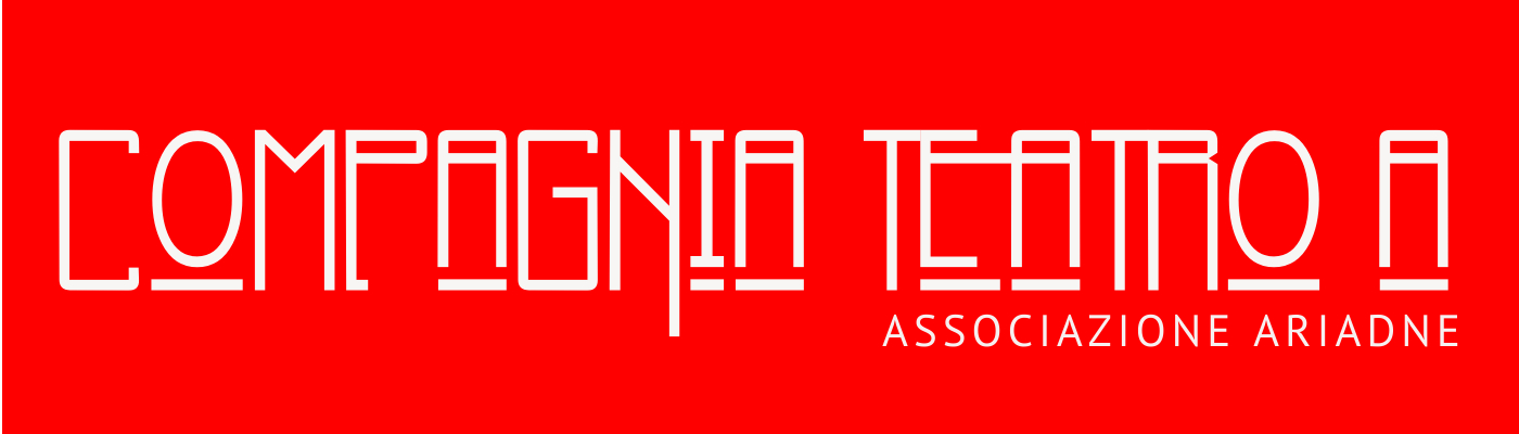 Compagnia Teatro A