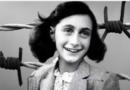 Il Diario di Anne Frank: 30 gennaio