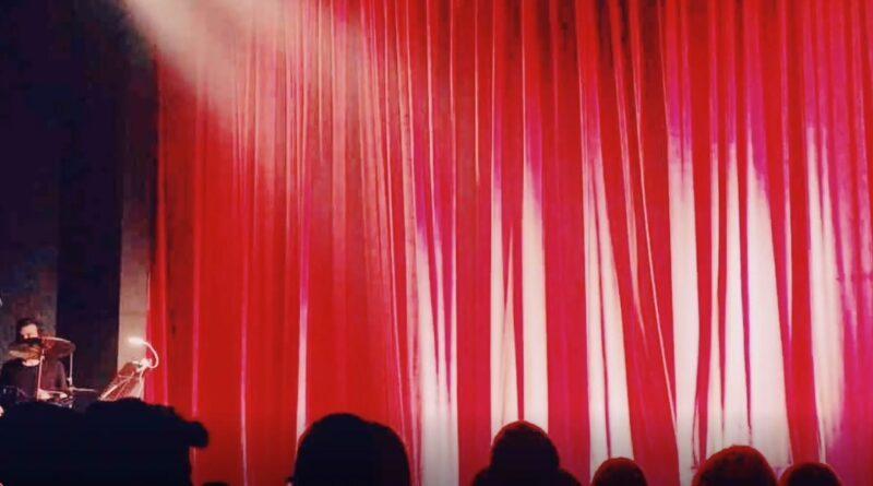 HOMO SALINGER: il nuovo spettacolo proposto in live streaming